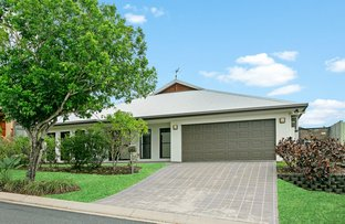 Picture of 14 Lacewing Drive, Mount Sheridan QLD 4868