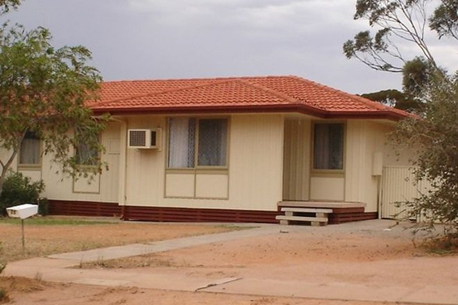 Picture of 28 Hurcombe Crescent, PORT AUGUSTA WEST SA 5700