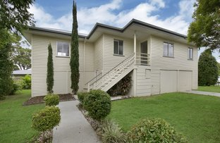 Picture of 14 Babarra Street, Stafford QLD 4053