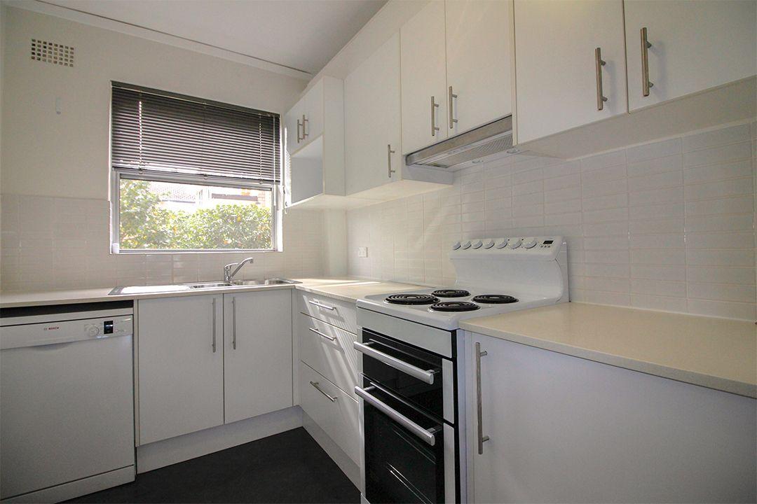 2/5 Marjory Thomas Place, Balgowlah NSW 2093, Image 0