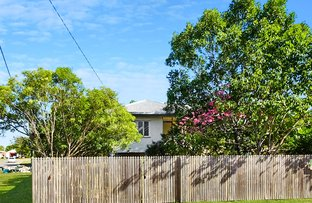 Picture of 23 Kent Street, Gulliver QLD 4812