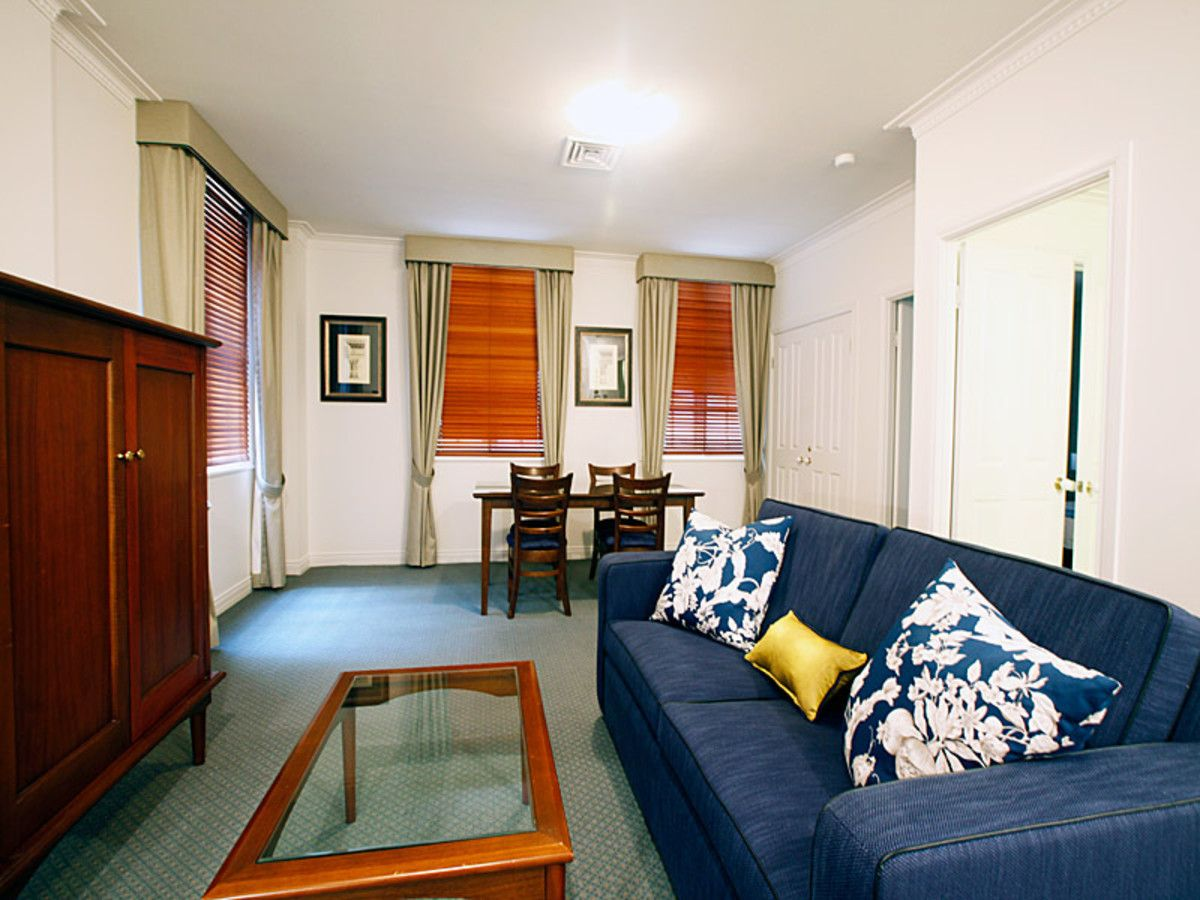 107/301 Ann Street, Brisbane City QLD 4000, Image 0