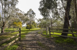 Picture of 280 Collie Road, Harston VIC 3616