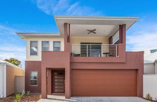 Picture of 14B Pass Crescent, Beaconsfield WA 6162