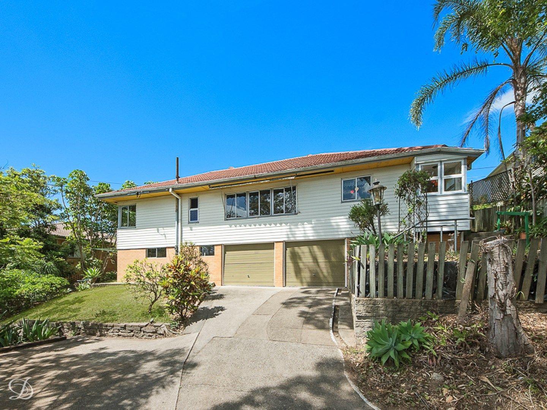 9 Hall Street, Alderley QLD 4051, Image 1