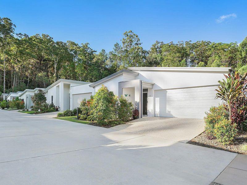 51/25 Owen Creek Road, Forest Glen QLD 4556, Image 2