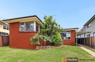Picture of 4 Bolaro Avenue, Greystanes NSW 2145