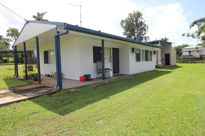 Picture of 24 Maralyn Avenue, GRASSTREE BEACH QLD 4740