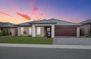 Picture of 22 Dutton Street, Spring Farm NSW 2570