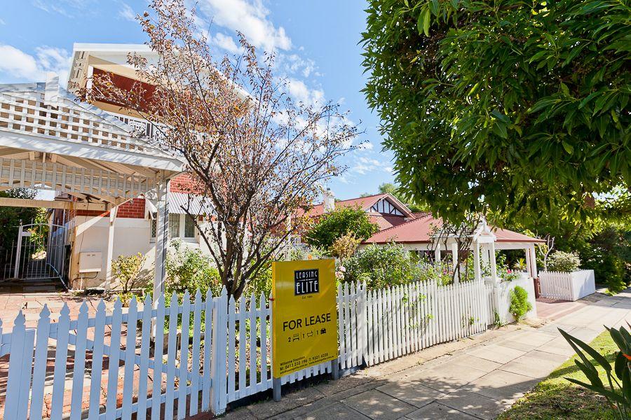 41 Arlington Avenue, South Perth WA 6151, Image 0