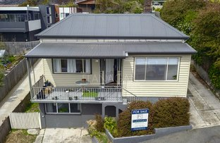 Picture of 28 Hillside Cres, West Launceston TAS 7250
