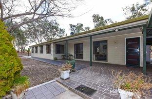 Picture of 1495 Upper Moore Creek Road, Moore Creek, Tamworth NSW 2340