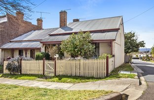 Picture of 45 Montague Street, Goulburn NSW 2580
