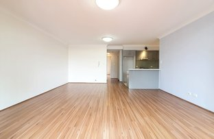 Picture of UNIT 86/1 Shirley Street, Alexandria NSW 2015