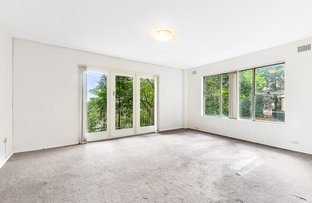 Picture of 14/282 Pacific Highway, Artarmon NSW 2064