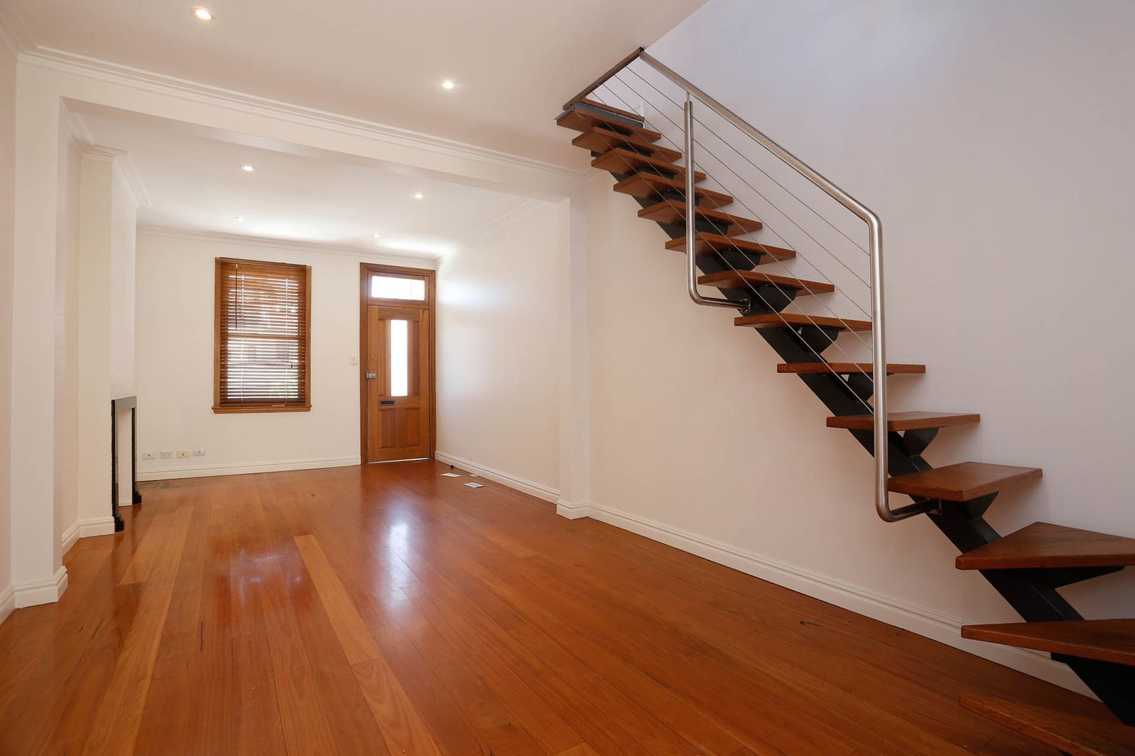 7 Bowden St, Woollahra NSW 2025, Image 1