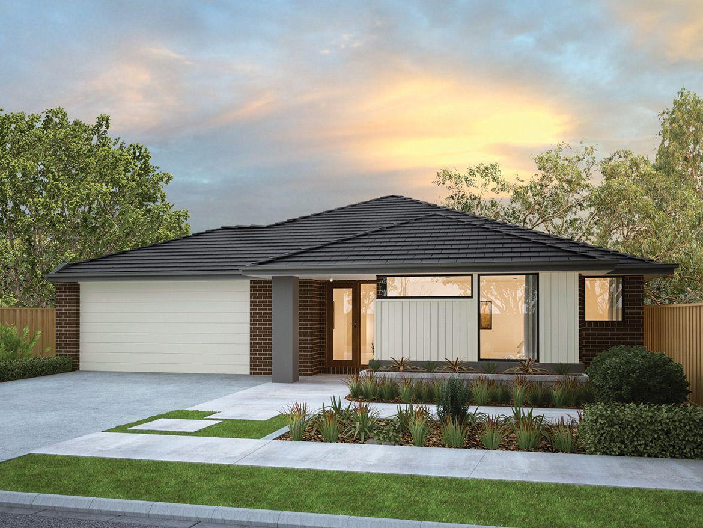 56 New Road, Beaudesert QLD 4285, Image 0