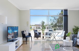 Picture of 2/83 Darghan St, Glebe NSW 2037