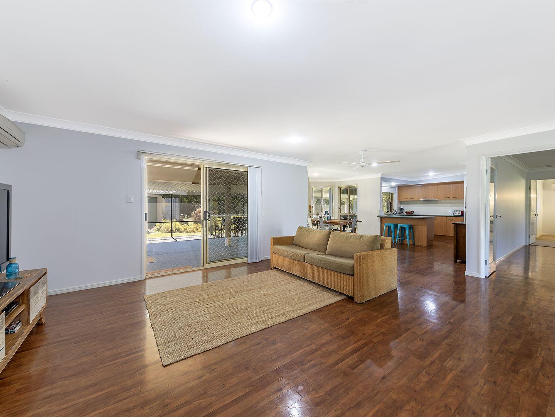 8 Brolga Drive, Gulmarrad NSW 2463, Image 2