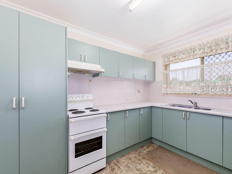 4 Grafton Street, Maclean NSW 2463, Image 2