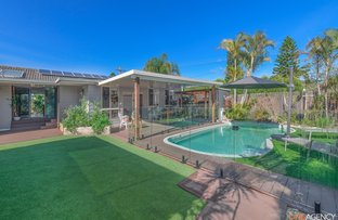 Picture of 35 Caldwell Street, Caves Beach NSW 2281