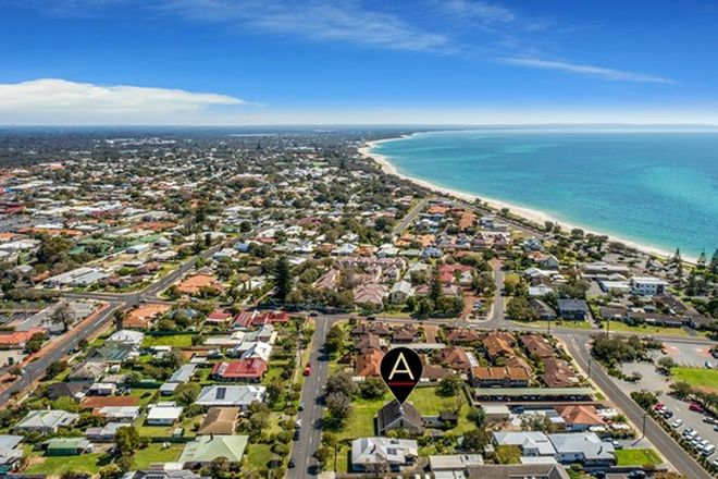 Picture of 11 & 13 Adelaide Street, BUSSELTON WA 6280