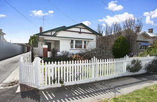 Picture of 109 Maud Street, Geelong VIC 3220