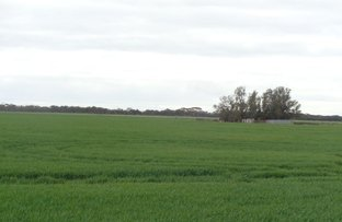 Picture of Lot 1 Gawler Road, Two Wells SA 5501