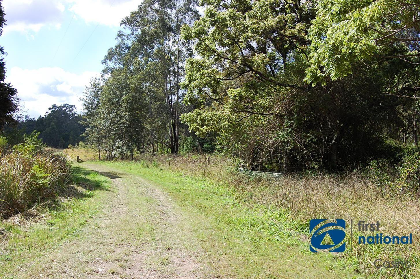 2580 Upper Mongogarie Road, Mongogarie NSW 2470, Image 1