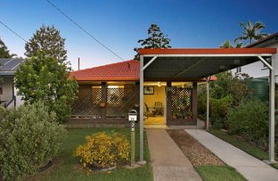 Picture of 28 Price Street, Oxley QLD 4075
