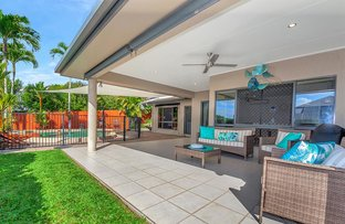 Picture of 13 Finchley Close, Redlynch QLD 4870