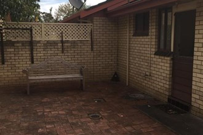 Picture of 3/98 Castlereagh  Street, PENRITH NSW 2750