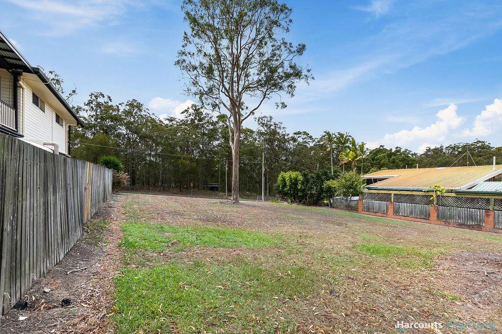 35 William Street, Alexandra Hills QLD 4161, Image 1