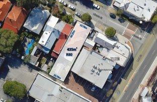 Picture of 5 Lincoln Street, Perth WA 6000