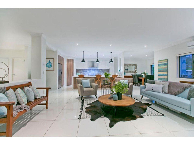 29 Hope Street, Ormiston QLD 4160, Image 2