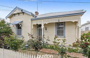Picture of 30 Avon Street, Geelong West VIC 3218