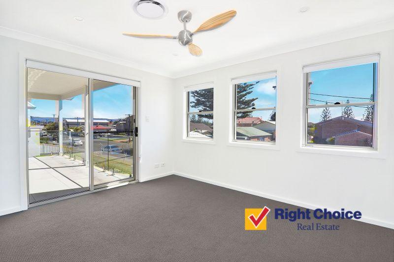 10/19-21 Pur Pur Avenue, Lake Illawarra NSW 2528, Image 2