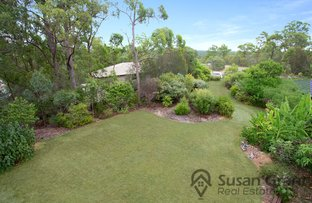 Picture of 35 Bluegum Rise, Anstead QLD 4070