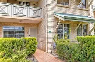 Picture of Villa 20/1 Wendouree Road, Wilson WA 6107