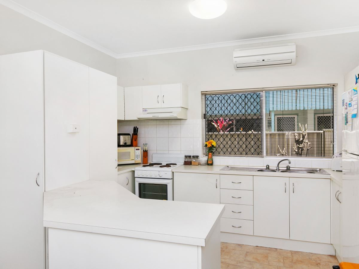 6/23 Balaclava Road, Earlville QLD 4870, Image 2