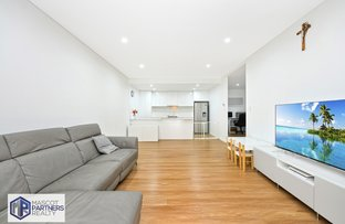 Picture of 102/2A Cooks Avenue, Canterbury NSW 2193