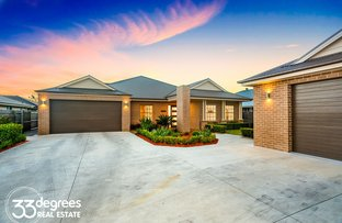 Picture of 8 Holly PLace, Pitt Town NSW 2756