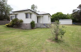99 Logan Street, Tenterfield NSW 2372