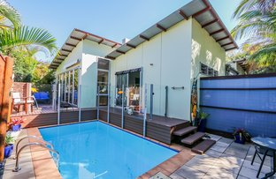 Picture of 18 Dolphin Court, Agnes Water QLD 4677