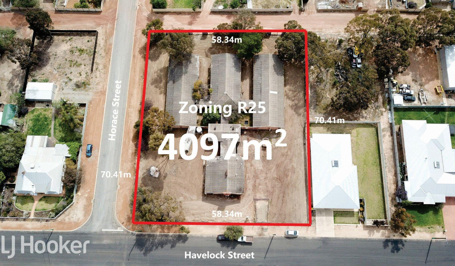 28 Havelock Street, Narrogin WA 6312, Image 1