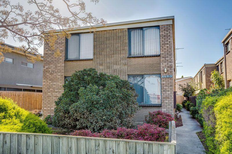 7/150 Rupert Street, West Footscray VIC 3012, Image 0