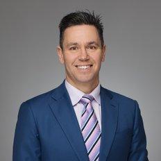 Dario Beltrami, Sales representative