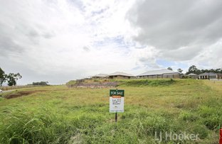 Picture of Lot 122 Annabelle Way, Gleneagle QLD 4285