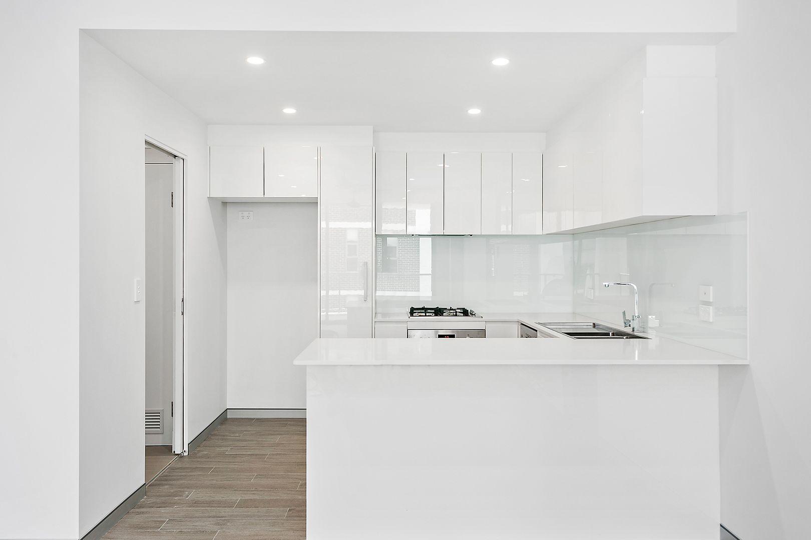 A204/24 Kembla Street, Wollongong NSW 2500, Image 1