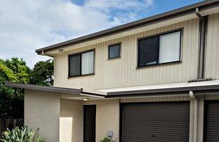 Picture of 2/109 Jenner Street, Nundah QLD 4012